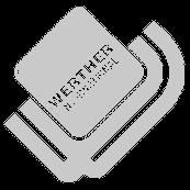 logo wyposażenie warsztatów samochodowych - platforma ecommerce