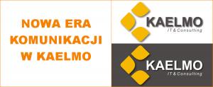 KAELMO.PL - Nowa era komunikacji
