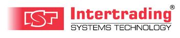 systemy informatyczne dla
