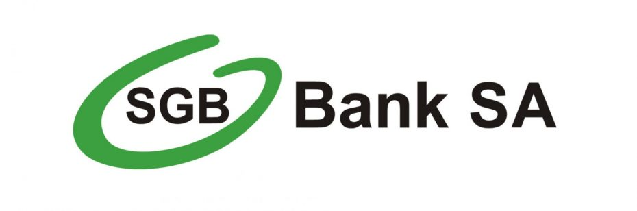SGB Bank Spółdzielcza Grupa Bankowa